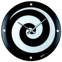 Часы настенные Lowell 11809G Spirale