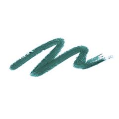 Карандаш для глаз «Изумрудно-зеленый»