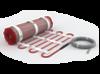 Нагревательный мат Electrolux EEFM 2-150-2 (комплект теплого пола)