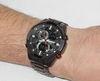 Купить Наручные часы Casio ERA-201BK-1AVDF по доступной цене