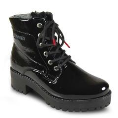 Ботинки #16 DOCKERS