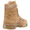 Тактические ботинки Elite Desert Lowa