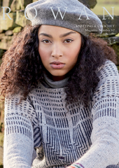 Журнал Rowan Magazine 62