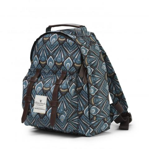 Elodie Details рюкзак детский Everest Feathers
