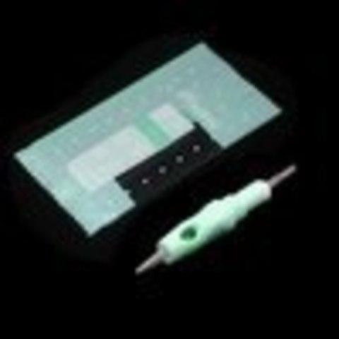 Модули Mona 3F (Flat)