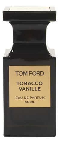 Tom Ford — Tobacco Vanille