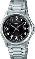 Наручные часы Casio MTP-1401D-1ADF