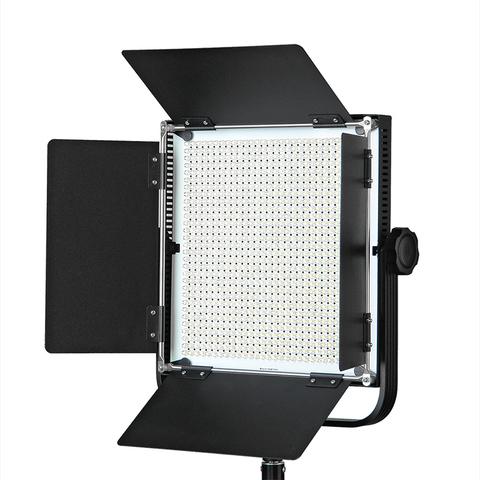 Falcon Eyes LE-900 LED