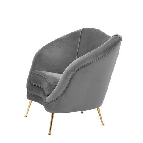 Кресло Eichholtz 112182 Cambiano
