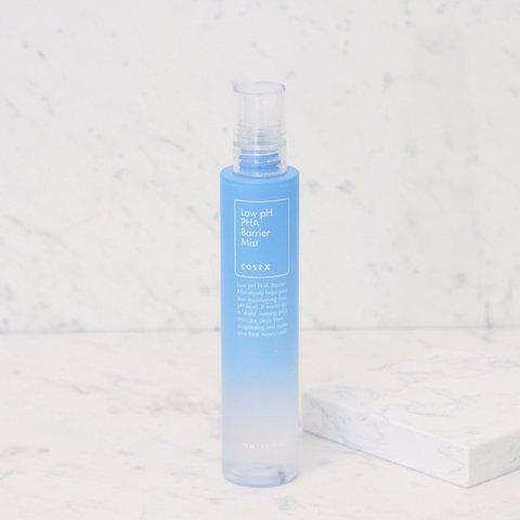 Успокаивающий мист с низким рН, 75 мл / Cosrx Low pH PHA Barrier Mist
