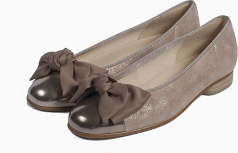 85.106-64 туфли женские Gabor