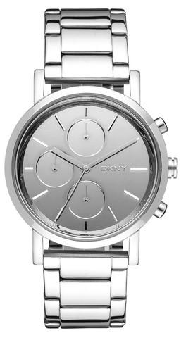 Купить Наручные часы DKNY NY8860 по доступной цене