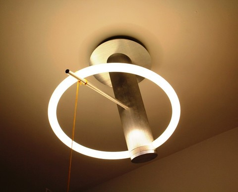 LED pendant  15-103 ( ELITE LED LIGHTS)