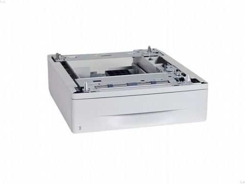 Лоток на 550 листов для Xerox Phaser 6600, WC 6605, VLC400, VLC405. (097S04400)