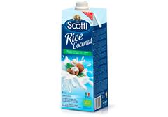 Рисовый напиток