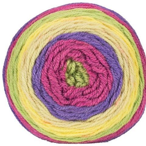 Купить Пряжа Kartopu Jersey Код цвета 1396 | Интернет-магазин пряжи «Пряха»
