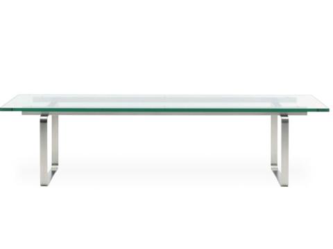 журнальный столик CH108 coffee table