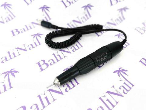 Ручка для аппарата 102L (отдельно) на 60W