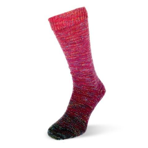 Flotte Socke Regenbogen Multi 1480 пряжа градиент купить