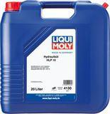 Liqui Moly Hydraulikoil HLP 10 Минеральное гидравлическое масло