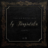 Triagrutrika / By Triagrutrika Part I (CD)