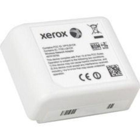 Опция беспроводного соединения для Xerox Phaser 6510, WC 6515,  VLB400, VLB405, VLC400, VLC405, B7025, B7030, B7035. (497K16750)