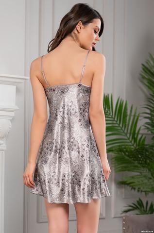 Сорочка ночная женская MIA-AMORE Стелла  9305