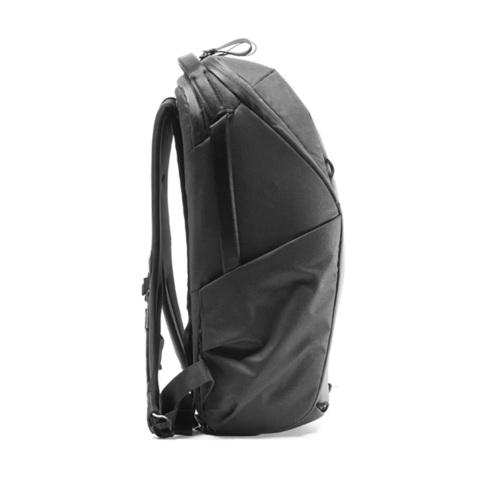 Рюкзак Peak Design Everyday Backpack Zip - 15L