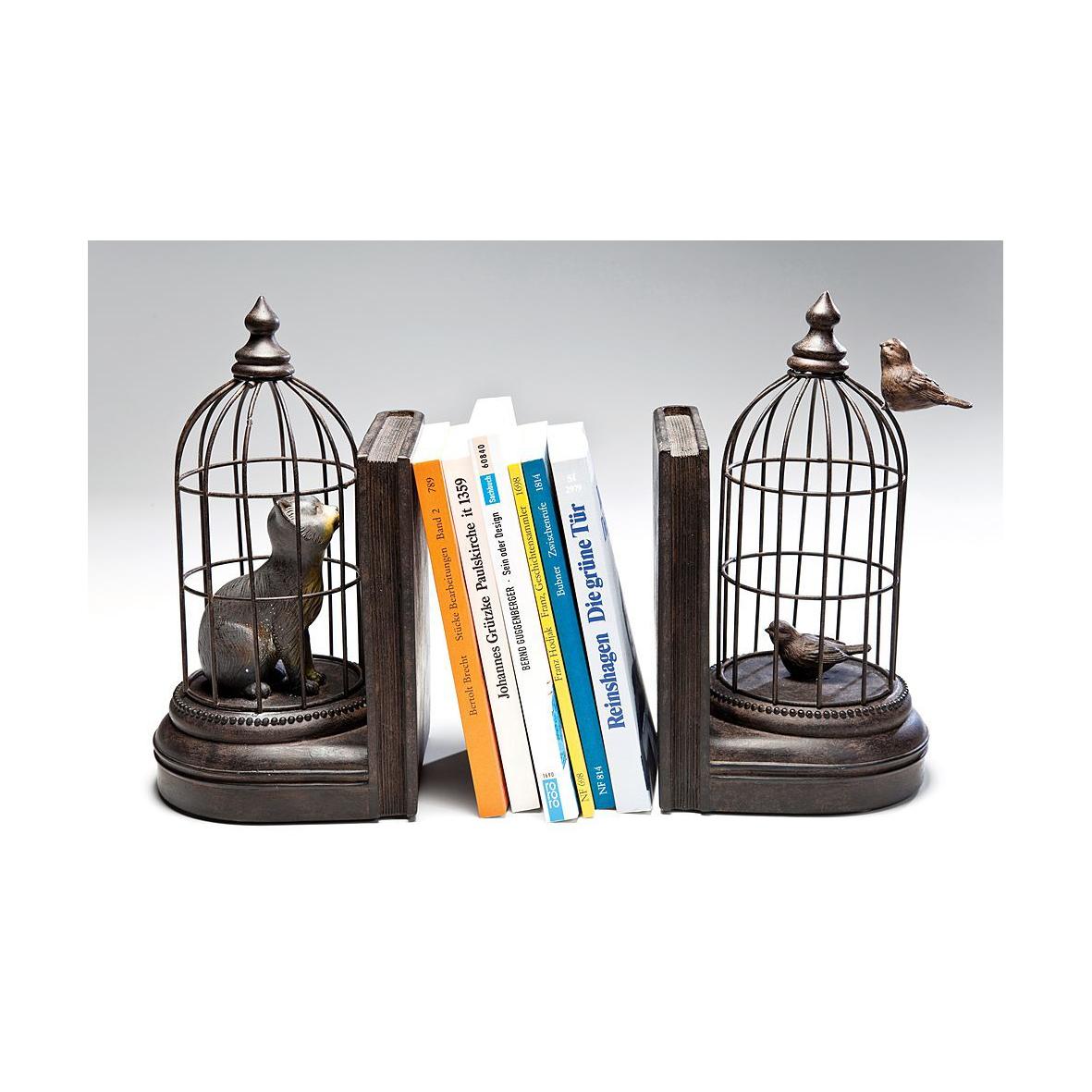 Держатель для книг