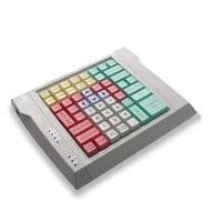Клавиатура программируемая LPOS-064-M00