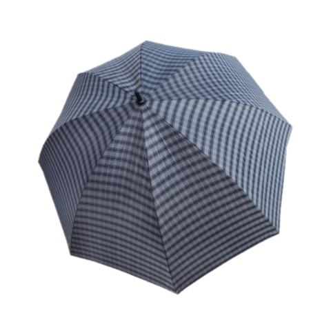Зонт мужской ТРИ СЛОНА 1771-7