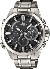 Умные наручные часы Casio Edifice EQB-510D-1A