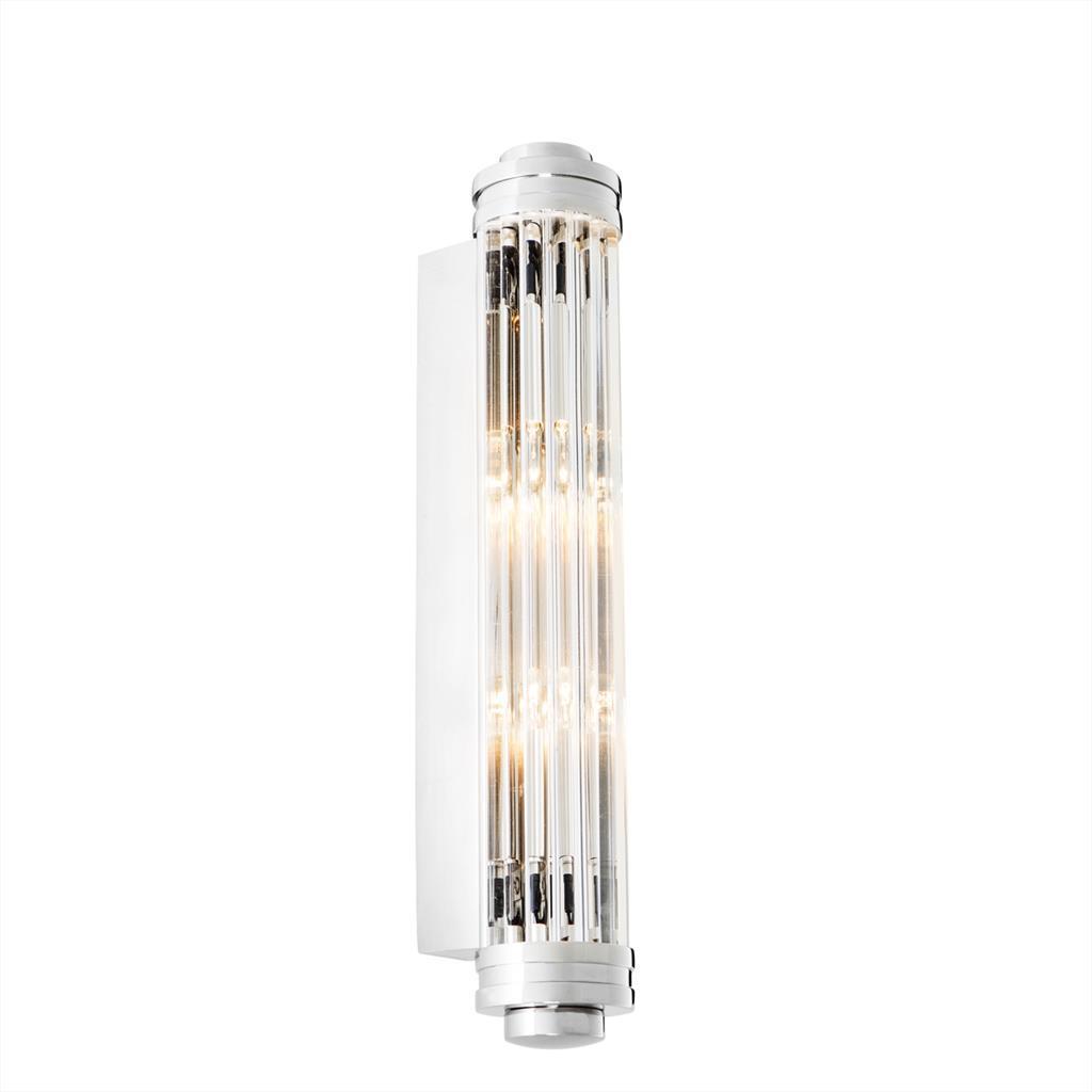Настенный светильник Eichholtz 110491 Gascogne (размер S)