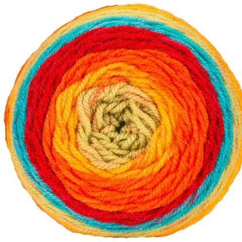 Купить Пряжа Kartopu Jersey Код цвета 1393 | Интернет-магазин пряжи «Пряха»