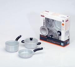 Klein Набор посуды WMF, 3 предмета (9435)