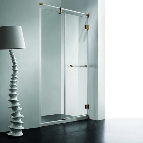 Душевая дверь RGW VI-01