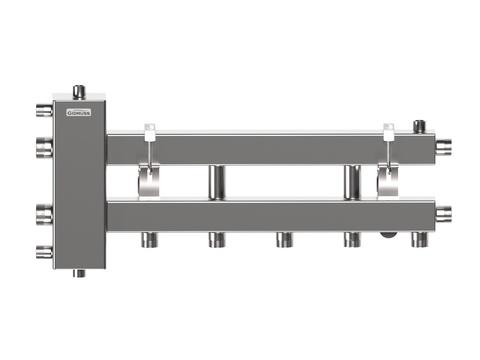 BMSS-100-3D (нерж., до 100 кВт, подкл. котла G 1?