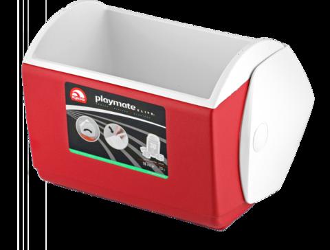 Термоконтейнер Igloo Playmate Pal (6 л)