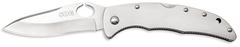Складной нож SOG Мод. SOGZILLA LARGE SS 97086