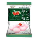 https://static-eu.insales.ru/images/products/1/7395/75660515/compact_strawberry_mochi.jpg