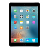 iPad Pro 9.7 Wi-Fi + Cellular 128Gb Space Gray - Серый космос