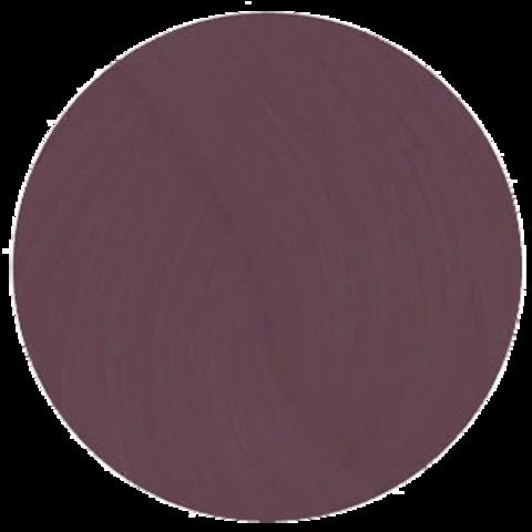 Lebel Luquias V/L (темный блондин фиолетовый) Краска для волос