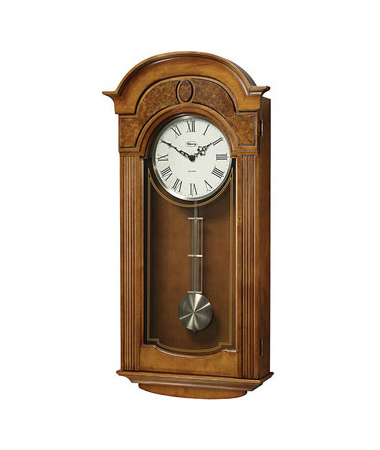 Часы настенные Ridgeway 5025 Kensington