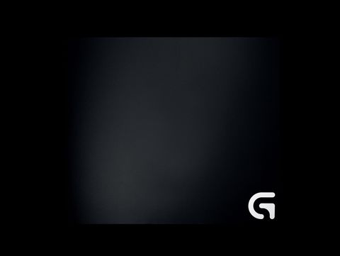 LOGITECH G640 [116030]