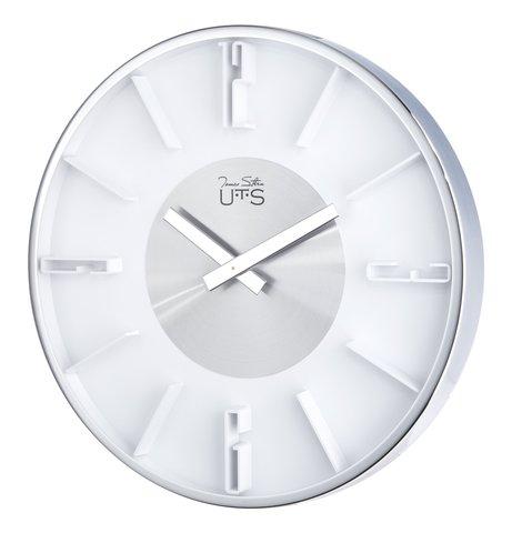 Часы настенные Tomas Stern 4005S