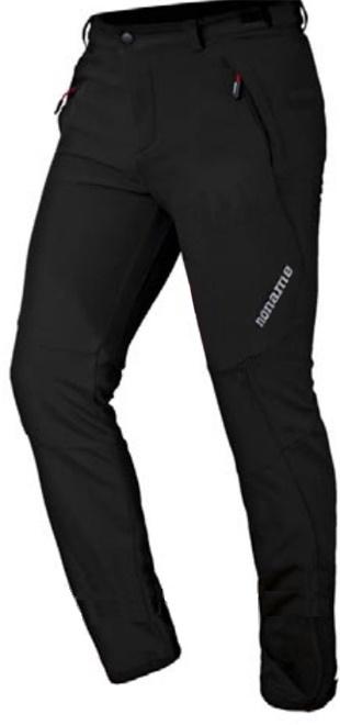 Лыжные брюки Noname Grassi (2000761-16) унисекс