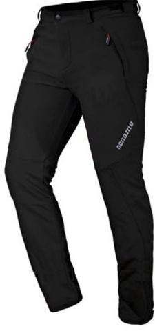 Лыжные брюки Noname Grassi унисекс