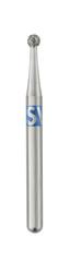 Алмазные боры «SS WHITE» серия HP 801/012