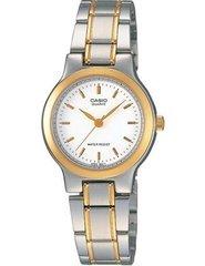 Наручные часы Casio LTP-1131G-7A