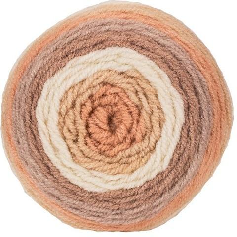 Купить Пряжа Kartopu Jersey Код цвета 1390 | Интернет-магазин пряжи «Пряха»
